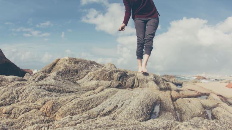 إليك 8 حلول لعلاج اضطراب الرحلات الجوية