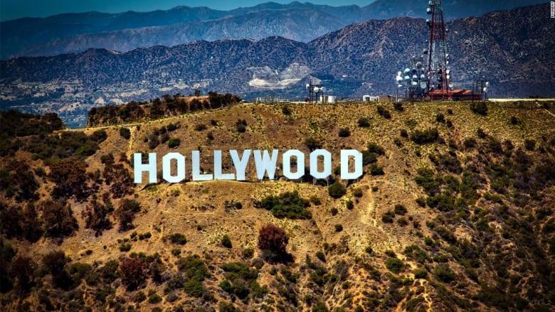 جولة سريعة في أجمل مواقع لوس أنجلوس السياحية