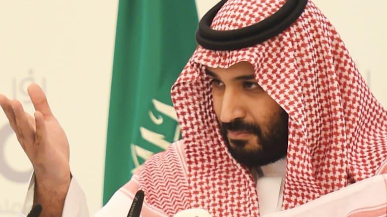 ما هي أهم المواضيع التي ستُناقش خلال زيارة محمد بن سلمان لأمريكا؟