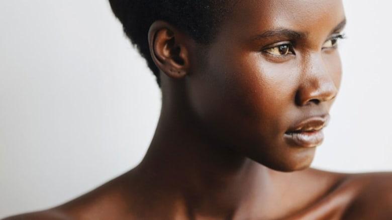شاهد أشهر عارضات أزياء من أصول أفريقية في العالم