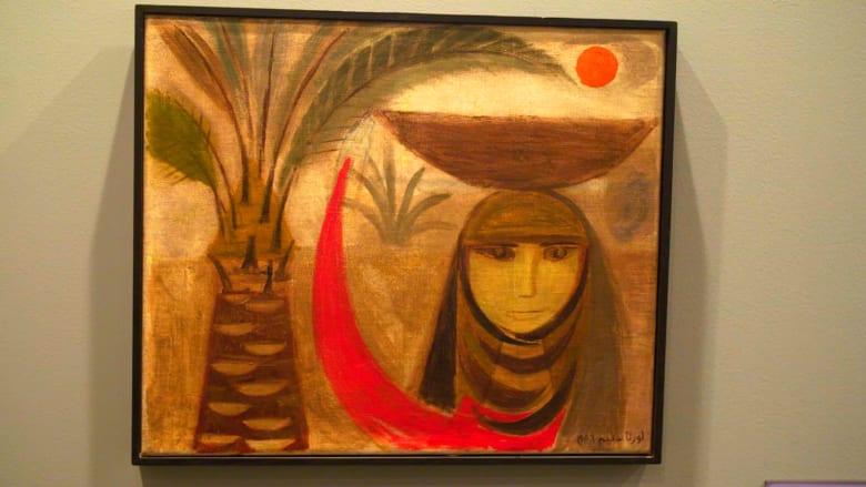 من الرياض إلى الدار البيضاء.. رحلة إلى ماضي العالم العربي الفني