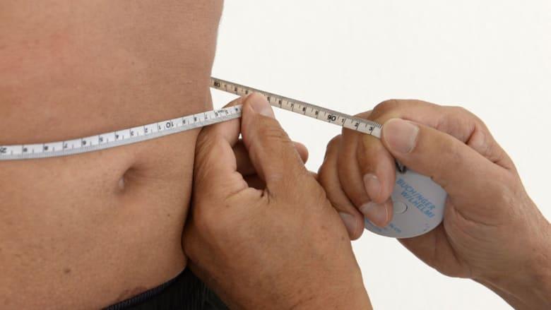 """حمية """"الصيام المتقطع"""".. هل تفقد الوزن فعلاً؟"""