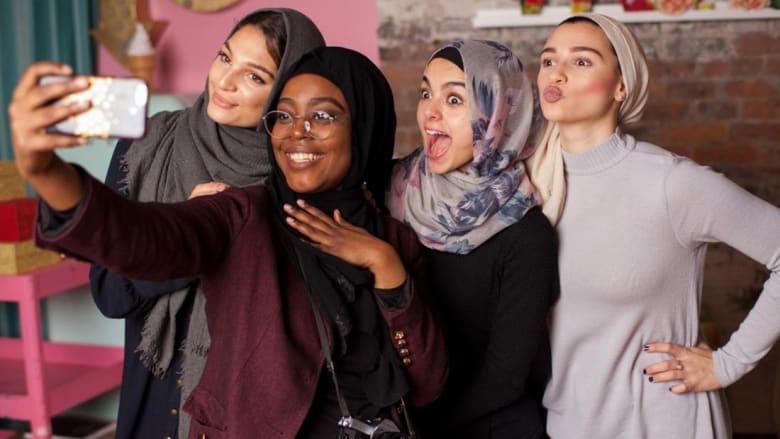 """لهذا السبب أسست الأردنية أماني الخطاطبة """"يوم المرأة المسلمة"""".."""