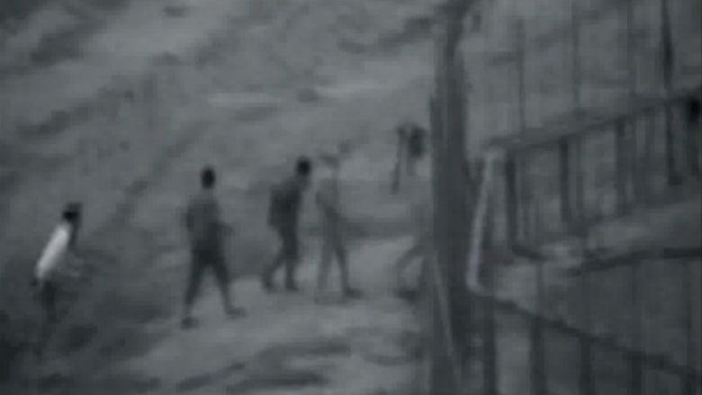 شاهد.. الجيش الإسرائيلي يؤكد مقتل فلسطيني بغزة