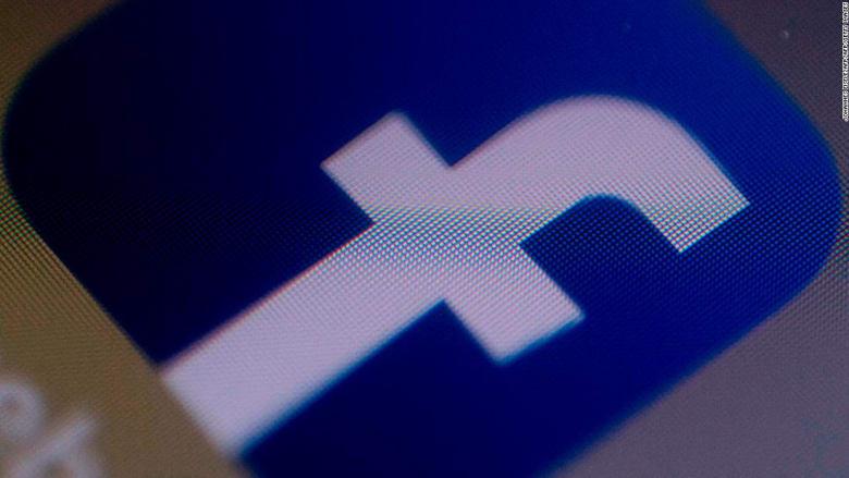 شاهد.. فيسبوك سيشهد تغييرات جذرية قريباً!