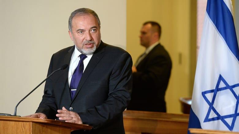وزير دفاع إسرائيل: سندمر طهران إذا هاجمت تل أبيب.. ونظام الملالي يلفظ أنفاسه الأخيرة