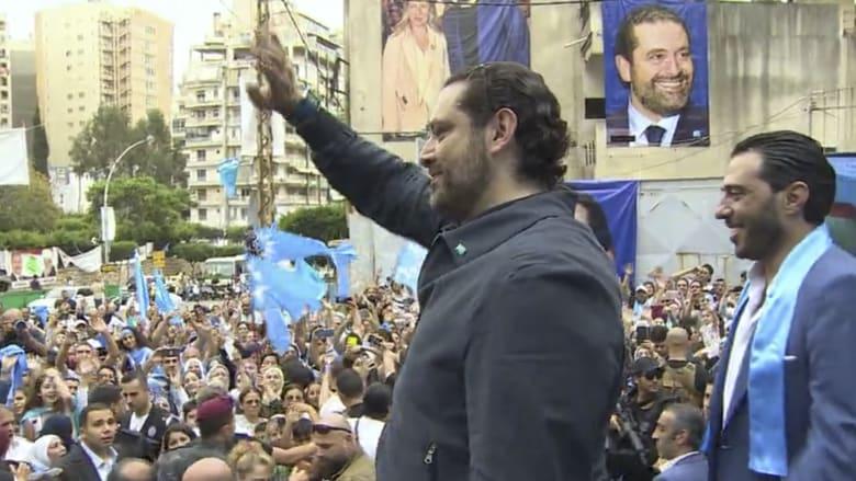 انتخابات لبنان.. خيارات محيرة أمام الناخبين