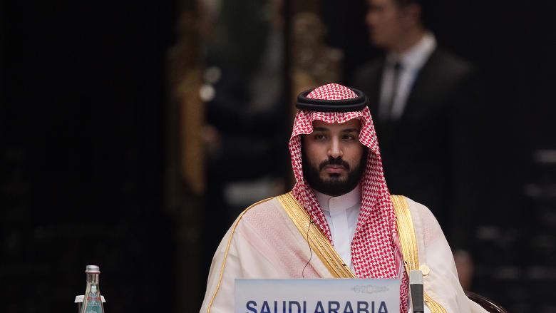 بحسب استطلاع للرأي.. الشباب العربي يعلق آمالا كبيرة على إصلاحات محمد بن سلمان