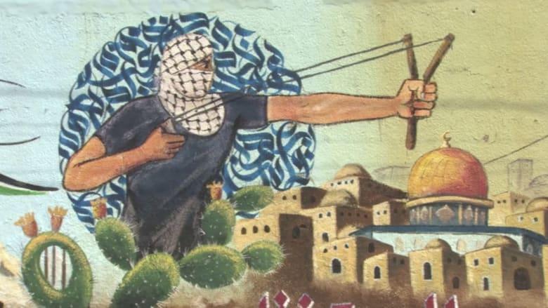 غزيون لـCNN: الأنظمة العربية أدارت ظهرها لنا