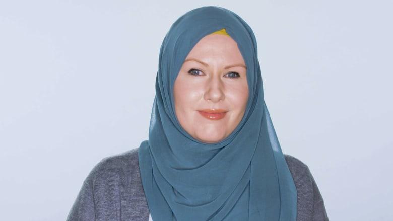 ج. ويلو ويلسون: الأمريكية التي صنعت بطلة خارقة مسلمة