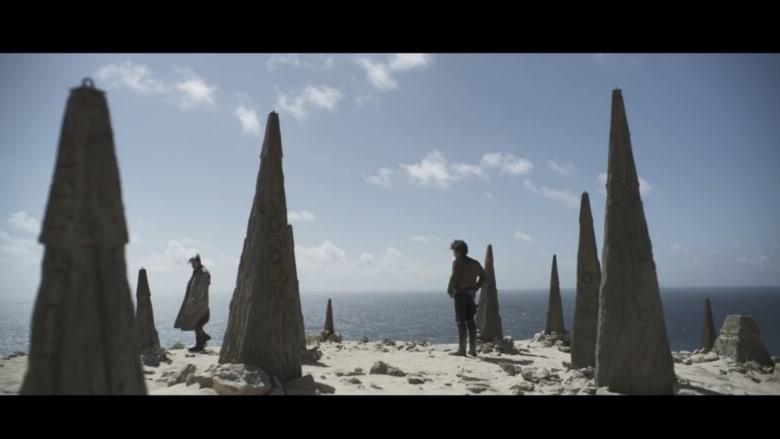"""فيلم """"سولو: من حكايات حرب النجوم"""" يعرض عربيا هذا الأسبوع"""