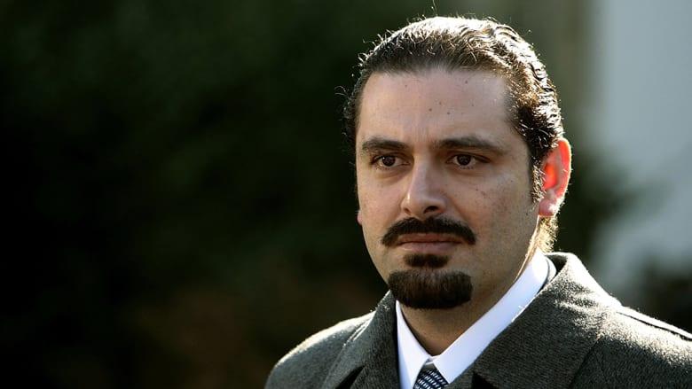 الحريري ينتقد القانون 10 الصادر بسوريا: هذا ما يهدف له