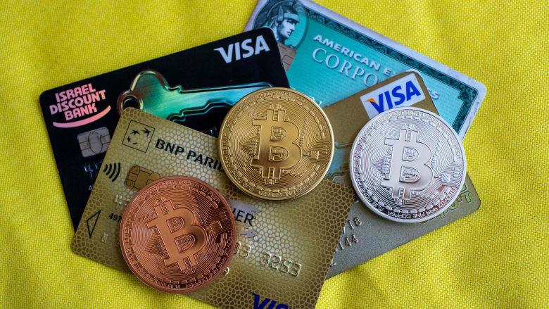 ما هي آخر اتجاهات العملات الرقمية للعام 2018؟