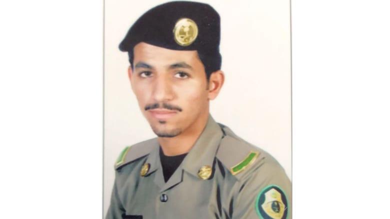 الداخلية السعودية تكشف تفاصيل مقتل شرطي بالطائف وتعلن اعتقال الجاني