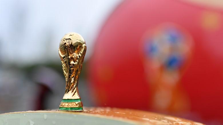 انخفاض في مبيعات تذاكر كأس العالم.. ما السبب؟