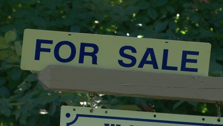 شراء منزل دون مال.. هل يمكنك ذلك بأمريكا؟