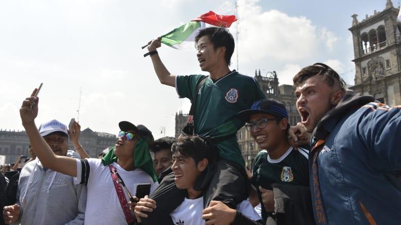 180628111223-02-south-korea-mexico-celebration.jpg