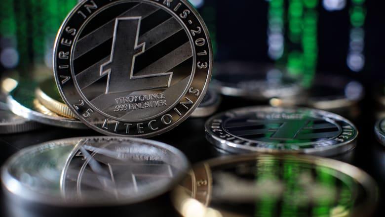 هل يمكنك التداول في العملات الرقمية بمبالغ صغيرة؟