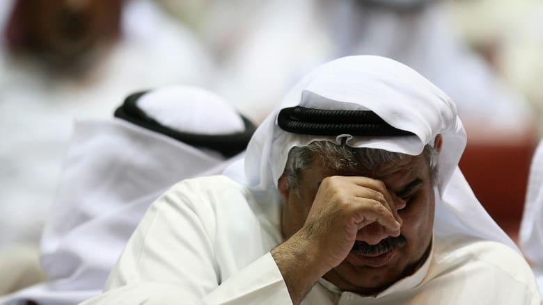 إصدارات شركات الخليج من الصكوك تراجعت 60% ..إليك الأسباب