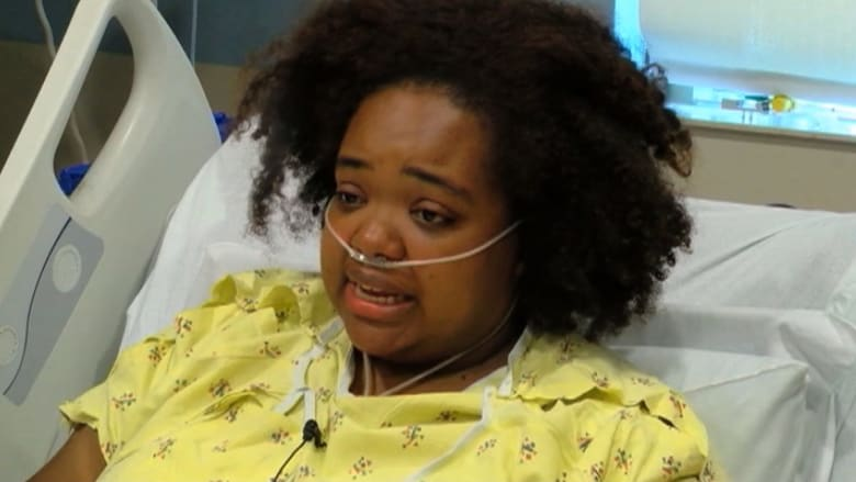 امرأة تروي قصة فقدانها لـ9 أفراد من عائلتها بحادث قارب