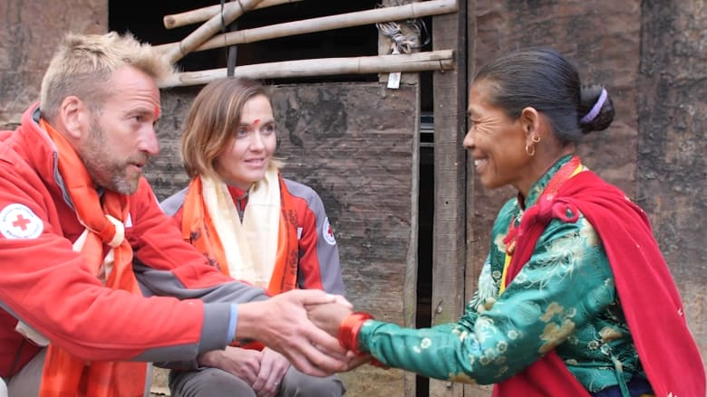 بعد زلزال نيبال.. كيف تعيد المجتمعات بناء نفسها؟
