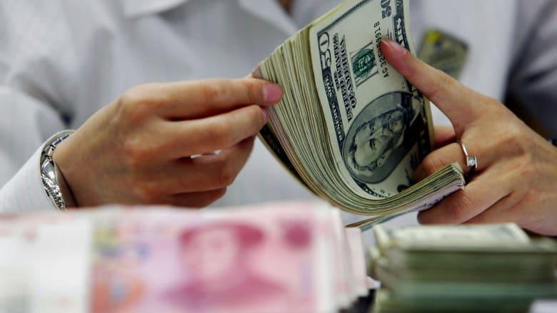 ما هي المواضيع الجديدة التي ستدرّس لخبراء المال في المستقبل؟