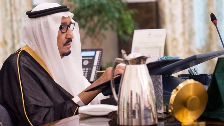 السعودية: استهداف ناقلتي النفط يثبت خطورة الحوثيين وإيران على الأمن الإقليمي والدولي