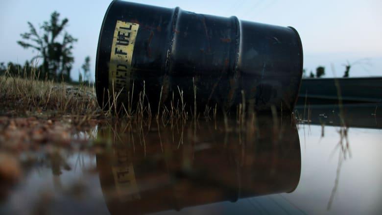 الخليج يحتاج 46 مليار دولار في 2019 ومستوردي النفط في خطر