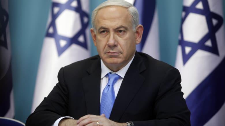 نتنياهو يحذر إيران من عواقب إغلاق مضيق باب المندب