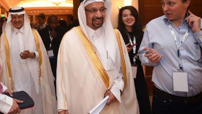 السعودية تستأنف نقل شحنات النفط عبر باب المندب: أمن المضيق مصلحة دولية مشتركة