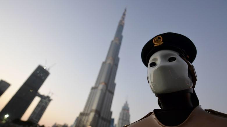 """ثلاثة أهداف ترغب """"دبي الذكية"""" بتطبيقها من خلال """"البلوك تشين"""""""