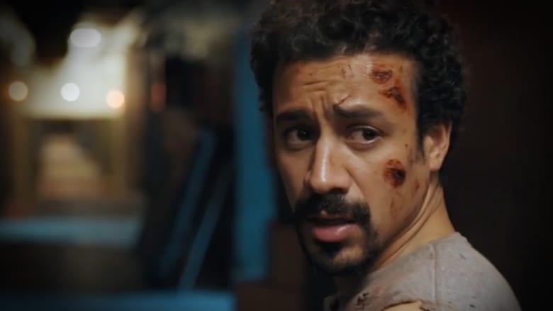 أبرز 5 أفلام مصرية في العيد.. هل هذا هو الموسم الأقوى؟