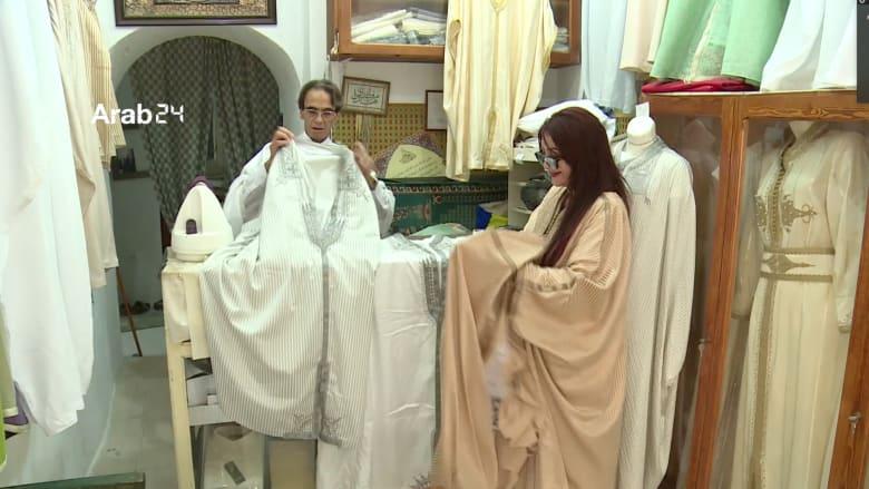 تونس.. كيف يستعد أهلها لاستقبال عيد الأضحى؟