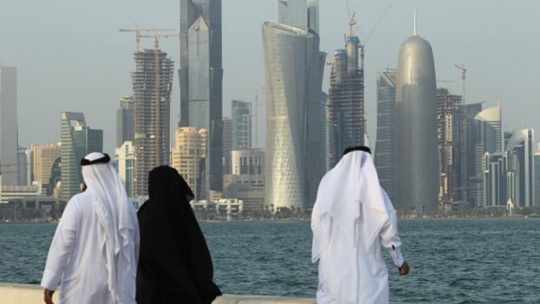 سلطان بن سحيم يشكر السعودية ويكشف عن أمنيته في عيد الأضحى العام المقبل
