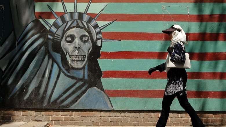 180821151536-02-iran-view-sanctions.jpg