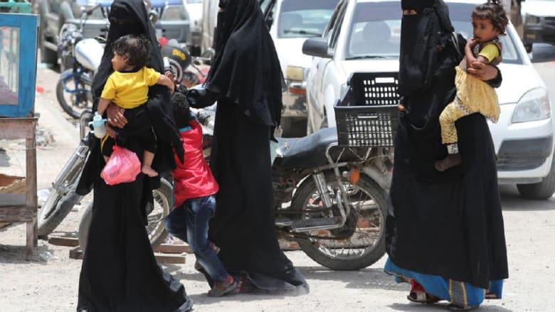 وزارة الخارجية اليمنية ترد على اليونسيف بشأن استهداف الدريهمي