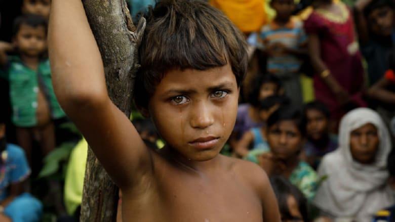 الأمم المتحدة تكشف نتائج بعثة تقصي الحقائق بميانمار: محاكمة الجيش واجبة