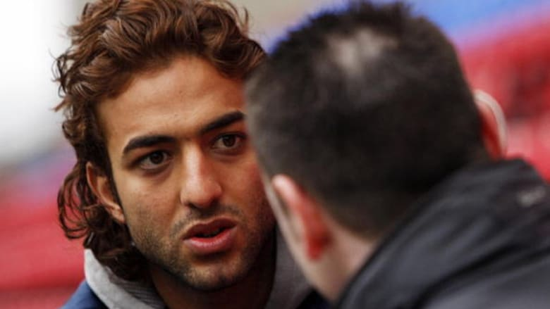 ميدو: صلاح يريد ما وُعد به بعد كأس العالم.. واتحاد الكرة يتحدى
