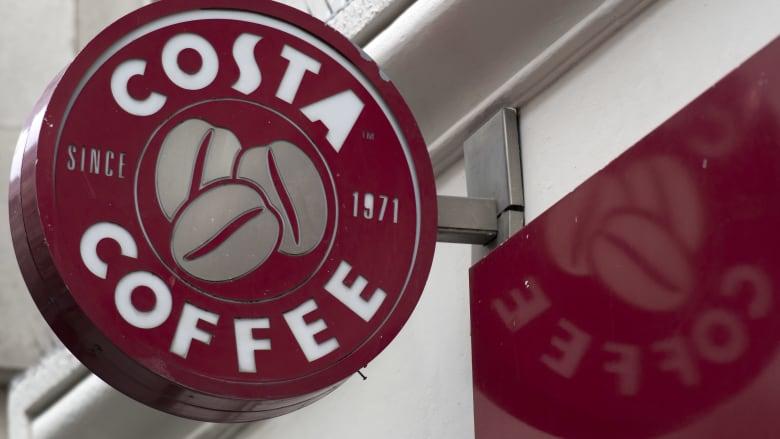 """""""كوكا كولا"""" تستحوذ على """"كوستا كوفي"""".. ما قيمة الصفقة؟"""