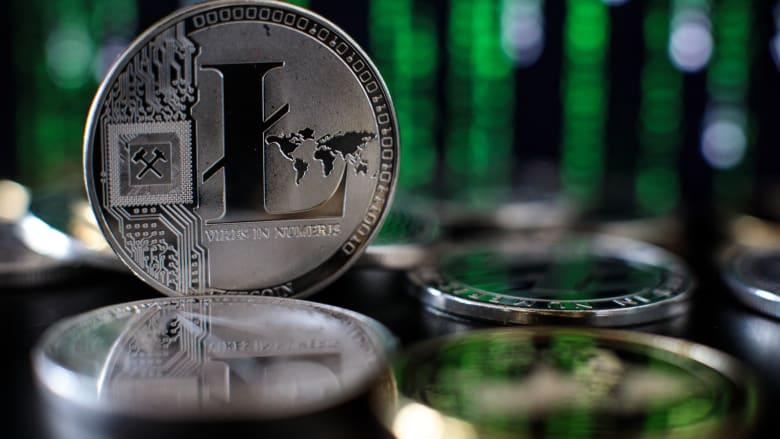 """هل تعرفون ما هو الفرق بين """"litecoin"""" و """"Bitcoin""""؟"""