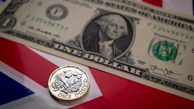4 دول تخلت عن الدولار في تعاملاتها التجارية.. تعرّف عليها