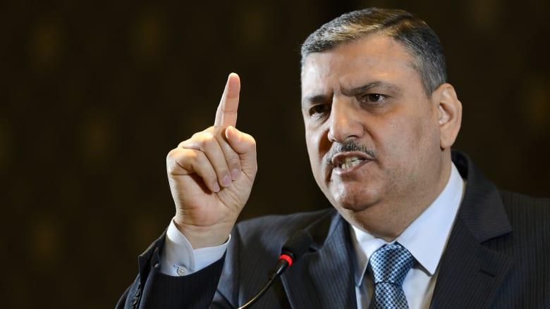 هل انتصر بشار الأسد؟ رئيس وزراء سوريا الأسبق يجيب