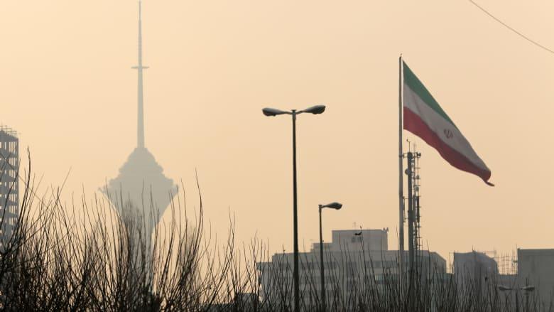 إيران ترد على اعتقال 14 إيرانياً دخلوا البحرين بجوازات سفر مزورة