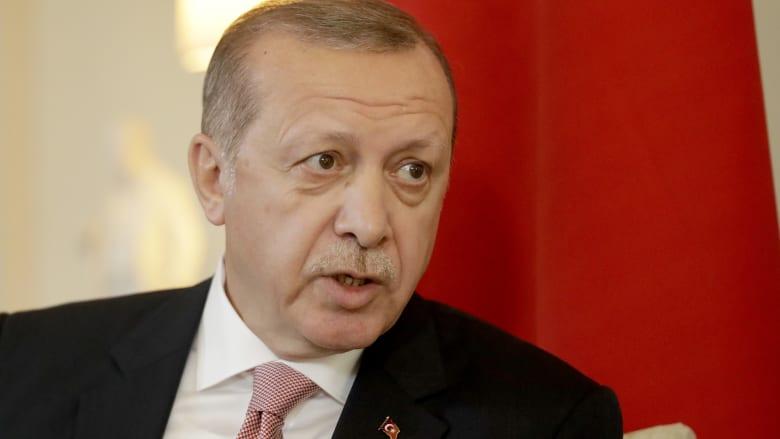 بعد رفع الفائدة التركية لمستوى قياسي.. تعرف على ترتيبها عالم