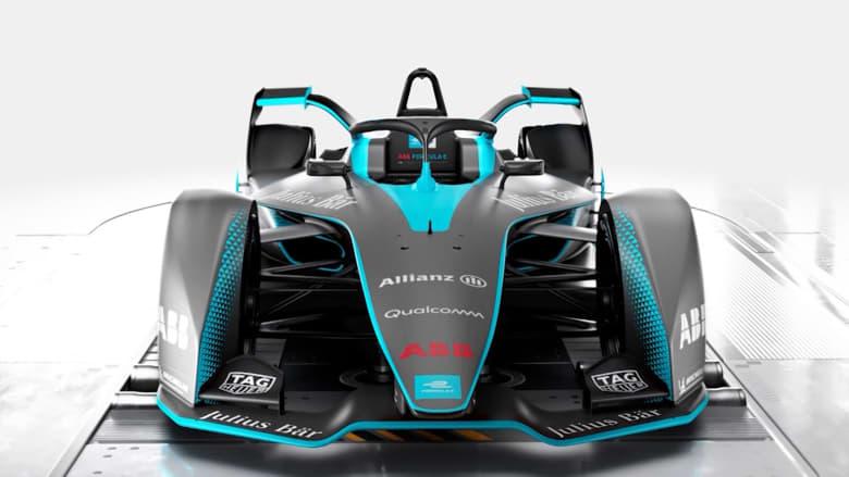 السعودية تستقبل أول سباق فورمولا إي في الشرق الأوسط