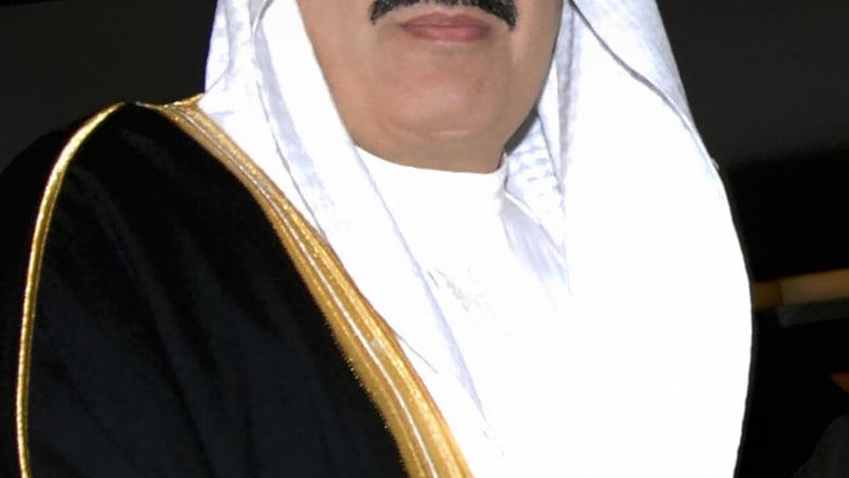 رجل أعمال سعودي تٌباع ممتلكاته بالمزاد.. لماذا؟