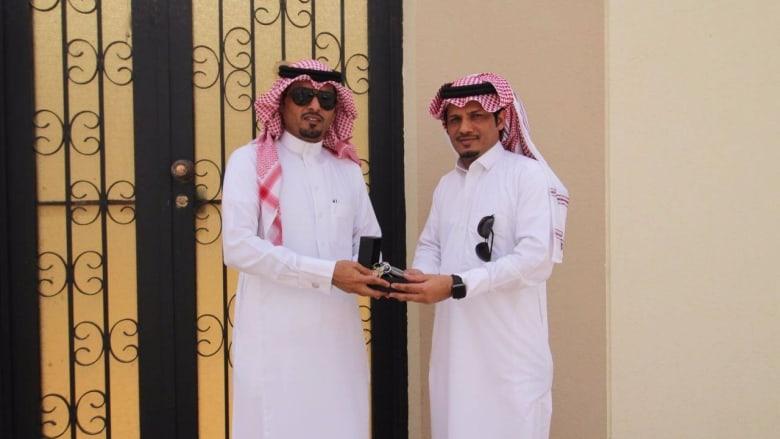 """ما قصة وسم """"#السعوديين_الأكثر_تملك_للمساكن"""" على """"تويتر""""؟"""