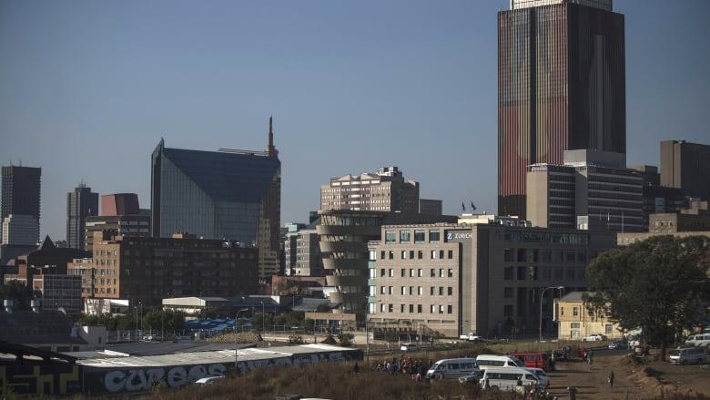 هل تريد الاستثمار في عقارات أفريقيا.. تعرف على أغلى المدن؟