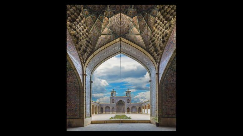 رحلة روحية لا مثيل لها.. عبر أجمل مساجد العالم