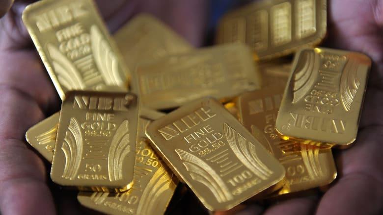 أين تتجه أسعار الذهب بعد 6 أشهر من الخسائر؟